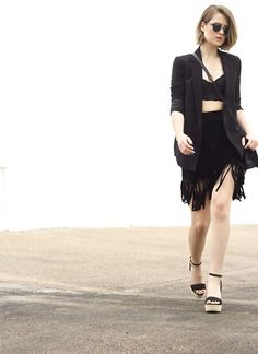 More looks by Laura P: http://lb.nu/skirtsofurban