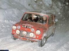 austin-mini-cooper-s-rally-1964-02-copy.jpg