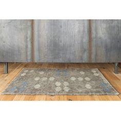 felt wool area rug