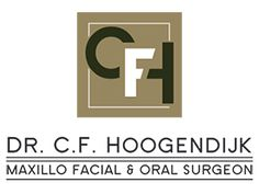 Dr. Hoogendijk is a specialist Maxillo-Facial, Oral and Head & Neck Cancer surgeon in Pretoria qualified both medically and dentally. He was also the registrar in the Department of Maxillo-facial and oral surgery of the University of Pretoria in 2002. Cal