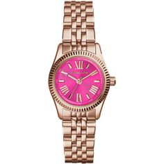 Reloj Michael Kors MK3285 Lexington http://relojdemarca.com/producto/reloj-michael-kors-mk3285-lexington/