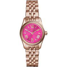 Reloj Michael Kors MK3285 Lexington http://relojdemarca.com/producto/reloj-michael-kors-mk3285-lexington/