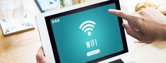 WLAN im Wohnmobil: Mobile Hotspots, WLAN-Router, Surfsticks? Unser Überblick zeigt Ihnen die besten Optionen für Internet unterwegs!
