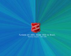 wall_06.jpg (1280×1024)