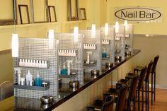Nail Bar Photos | Nail Bar