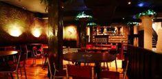 Goodgod Small Club & Supper Club - Bars in Sydney - Concrete Playground Sydney
