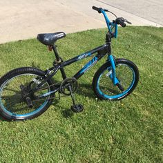 For Sale: Mongoose Bike For Sale for $90