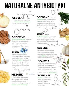 They have potent anti-inflammatory, anti-cancer as well as antioxidant benefits, as well as it includes nutrition that offer detox-support along with lots of different essential nutrients which promote excellent health. Lemon Benefits, Matcha Benefits, Coconut Health Benefits, Tomato Nutrition, Natural Antibiotics, Healthy Oils, Stop Eating, Natural Cures, Kraut