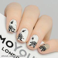 MoYou London Pro XL 11