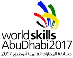 KNX Continues to be the First Choice for WorldSkills 2017 in Abu Dhabi