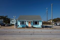 Easy Goer / The Outer Banks Local Legends, Salt And Water, Atlantic Ocean, Banks, Wander, Relax, House Styles, Easy, Outdoor Decor