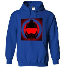 royal blue hoodie T Shirts, Hoodies. Check price ==► https://www.sunfrog.com/LifeStyle/royal-blue-hoodie.html?41382 $29