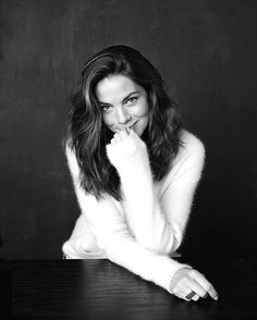 Michelle Monaghan as Lyndsy Nicole Hall - visual inspiration for bestselling author Angela M. Shrum's upcoming novel, A Burst of Flames (Flares)