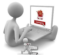 Si estás abriendo una tienda online, ten cuidado de no cometer estos errores.