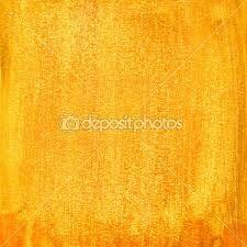 Risultati immagini per pareti gialle e arancio