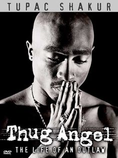 thug in designer clothes | Tupac Tribute brand – Thug or Angel? | Kitmeout Designer Clothes ...