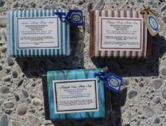 I am always looking for different ways to package my soaps. This one looked nice, but I like to experiment. Experiment, Soaps, How To Look Better, Packaging, Nice, Frame, Hand Soaps, Picture Frame, Wrapping