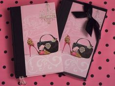 Wedding Favors Dazzling Divas phone book favor * Continue to the product at the image link. (This is an affiliate link)