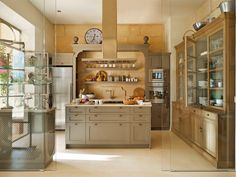 Transform your home with furnishings, decor & inspiration from Providence Design. We'll take care of your every home design & decorating need. Kitchen Decor, Kitchen Inspirations, Home Decor Kitchen, Beautiful Kitchens, Kitchen Interior, Home Kitchens, Kitchen Remodel, Fabulous Kitchens, Kitchen Dining Room