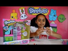 New Shopkins Fashion Spree  Blind Bag Basket  Kids Toy Review - https://www.fashionhowtip.com/post/new-shopkins-fashion-spree-blind-bag-basket-kids-toy-review-3/