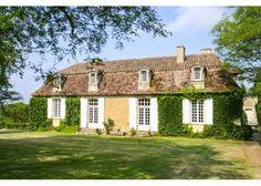 Villa Sandie, Dordogne