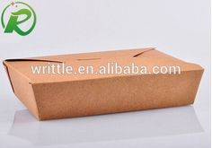 Take Away Food Packaging,Take Away Food Box,Fast Food Packaging Photo, Detailed about Take Away Food Packaging,Take Away Food Box,Fast Food Packaging Picture on Alibaba.com.