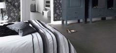 Kies een comfortabel bed bij Slaapkenner Theo Bot  Dorpsstraat 162 Zwaag www.theobot.nl  Laat de slaapkamer stofferen door Woonstudio Boon in Spanbroek bij Hoorn, De Goorn