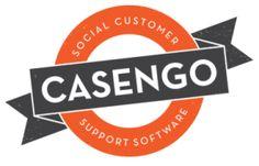 Casengo launches Affiliate Partnership Program - http://prnation.org/casengo-launches-affiliate-partnership-program/