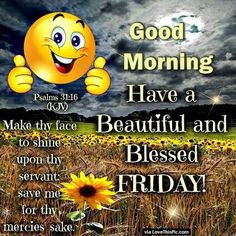 Praise the lord its friday friday good morning friday quotes good morning have a beautiful and blessed friday religious quote friday happy friday tgif good morning friday quotes good morning quotes friday quote funny voltagebd Gallery