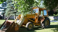 You may be breaking the law if you fail to protect the trees on a landscaping project. Discover how municipal codes protect trees and how you can keep them from dying. #Tree #Landscaping #Construction #TreeCare