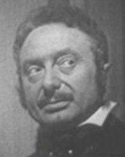 Maurice Chevit