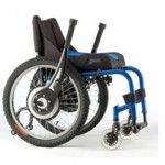 9 Awesome Wheelchair Accessories You Need to Know About - Re-pinned by @PediaStaff – Please Visit http://ht.ly/63sNt for all our pediatric therapy pins