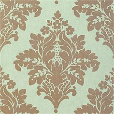 wall paper design better image