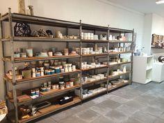 Det er 2 måneder siden at Tinga Tango designbutik åbnede #designbutik#nyborg#butik#porcelæn#keramik#liebe#anneblack#helbak