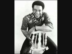 Bill Withers - Just The Two Of Us