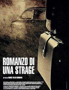 Romanzo di una strage (2012) | CineBlog01.TV | FILM GRATIS IN STREAMING E DOWNLOAD LINK