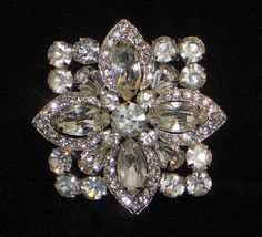 vintage weiss jewelry - Bing Images