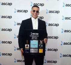 Daddy Yankee, Havana, San Juan Hotels, Puerto Rican Singers, Latino Men, Puerto Ricans, Record Producer, Instagram Accounts, Accounting