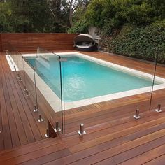 Breathtaking 9 Beautiful Outdoor Swimming Pool Ideas With Wooden Patio Swimming is one sport that is healthy and enjoyable for our bodies. This exercise can even improve the quality of your sleep. Building A Swimming Pool, Swimming Pools Backyard, Swimming Pool Designs, Wooden Pool Deck, Wooden Patios, Pool With Deck, Low Deck, Best Above Ground Pool, In Ground Pools