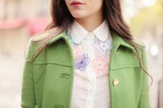 The cherry blossom girl (18)