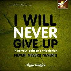 Ever ever ....