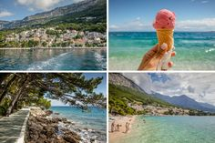 From Dubrovnik's city walls to the cascading waterfalls in Plitvice National Park and island hopping along the Dalmatian Coast, here are must-see spots to add to your Croatia itinerary. Croatia Itinerary, Croatia Travel, Rovinj Croatia, Dubrovnik, Plitvice National Park, Europe Destinations, Travel Around, The Good Place, Road Trip