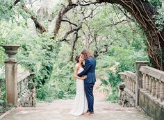 This eclectically romantic desert inspired Austin wedding is picture perfect! The always amazing Coco Paloma Desserts created a stunning geometric cake that was complemented by the groom's amazing mountain cake! Pink Avocado Catering provided guests with mouth-watering bites, and Premiere Events filled the space with incredible decorative elements that perfectly translated the couple's love for all things eclectic and desert inspired. Photos by Lauren Peele Photography. #AustinWeddings