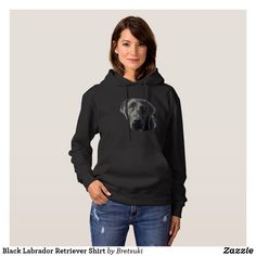& KPop BTS Fabulous Toasty Pullover Hoodie - diy cyo personalize design idea new special custom Volleyball T-shirts, Softball, Black Hooded Sweatshirt, Fleece Hoodie, Black Hoodie, Basic Hoodie, Dog Hoodie, Skull Hoodie, Hooded Sweater