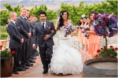 High Country Orchards Colterris Winery Palisade Wedding | Mallory & Jan_0020