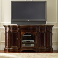 harbor rich tobacco tv lift cabinet tv lift cabinets tv cabinet pinterest tvs and cabinets
