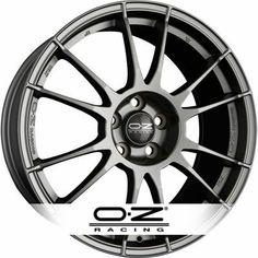 OZ - RACING - ULTRALEGGERA - #JANTE #JANTES #WHEELS #RIMS #OZ #OZRACING #ULTRALEGGERA #QUARTIERDESJANTES WWW.QUARTIERDESJANTES.COM Oz Ultraleggera, Racing Wheel, Giza, Wheels, Cars, Vintage, Auto Wheels, Drawings Of Cars, Autos