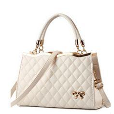 cab3f0f1a Bolsa Baú Luxo Femme - Compre Agora | Shopping City - Seu estilo o que  Importa !