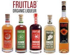 Organic mixers. Hibiscus, Health Talk, Liqueur, Alcoholic Beverages, Mixers, Organic Recipes, Vodka Bottle, Blog, Alcoholic Drinks