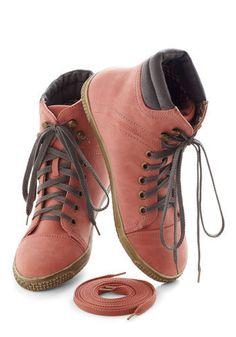 Love these shoe's :) Woah @Elaine Taylor